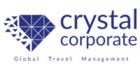Crystal Corporate